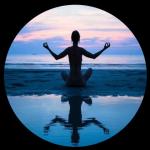 nameaste.com, zen mastery